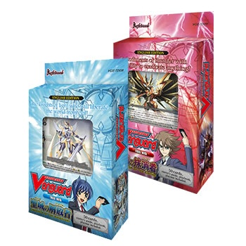 51 Best Anime images | Cardfight vanguard, Letters, Aichi